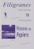 Filigranes 78